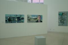 Kunstverein-HD2008
