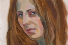 Natalia_Berschin_Abb11